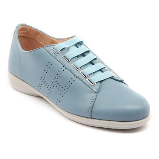 Hispanitas Elastic Sneaker