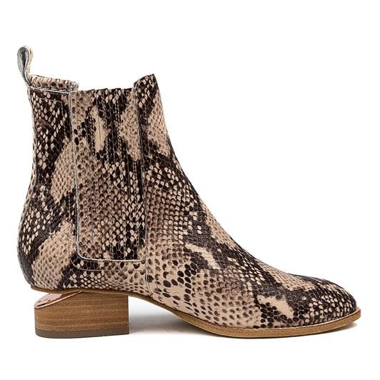 Mollini Isoly shoe
