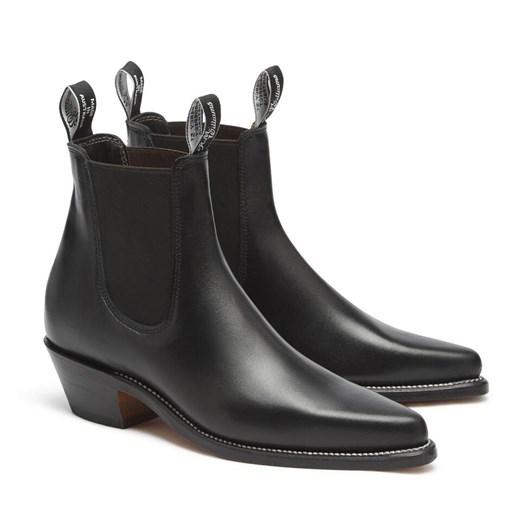 R.M. Williams Millicent Boot