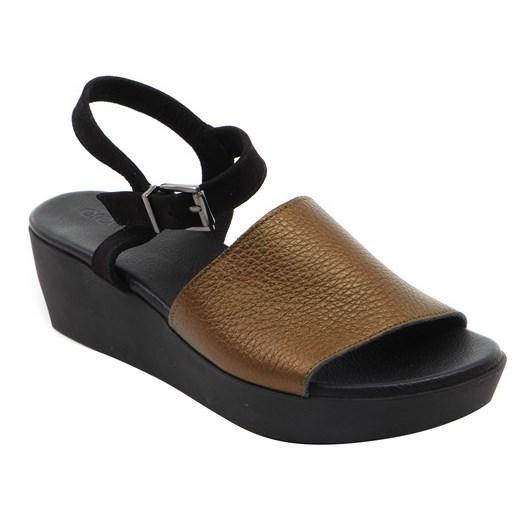 Arche Sococo Heeled Sandal