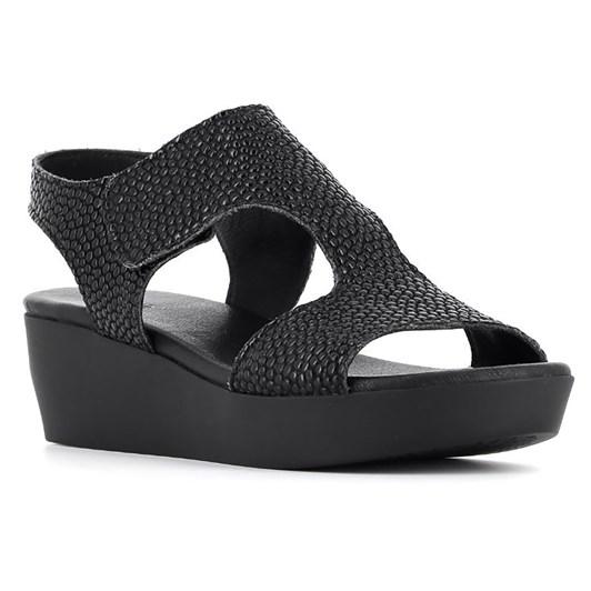 Arche Socqui Heeled Sandal