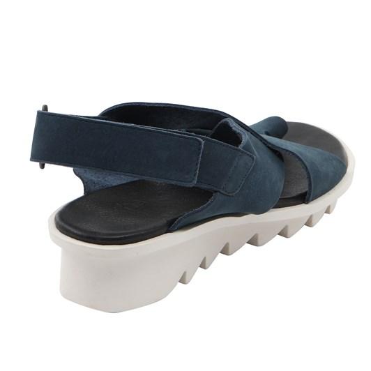 Arche Ikam Flat Sandal