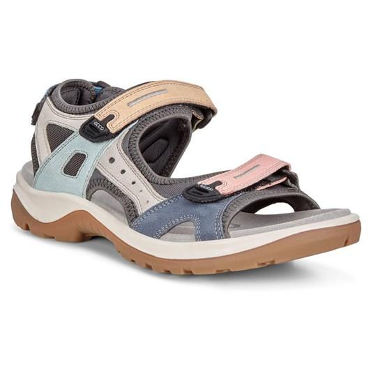 Ecco Offroad shoe