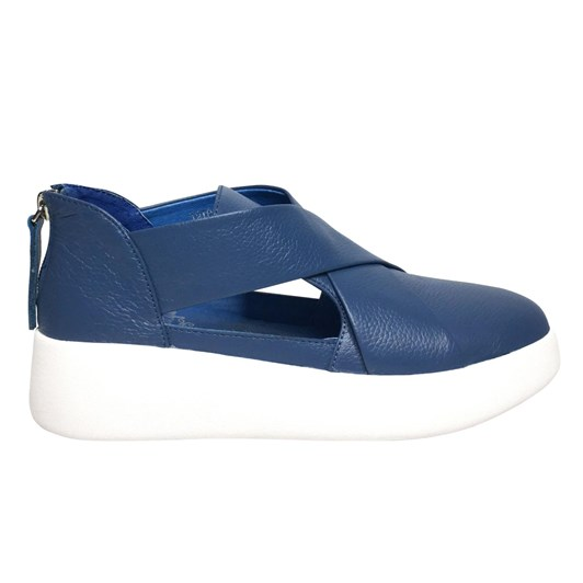 Minx Tate Mod Shoe