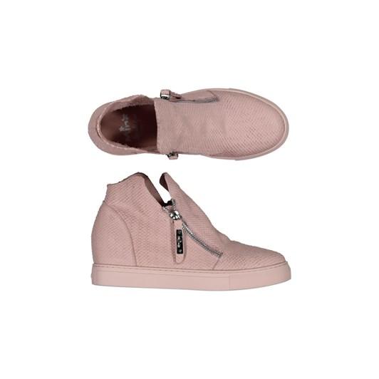Minx Willott Boot Shoe