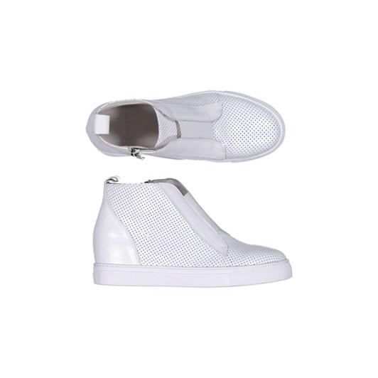 Minx Kick It Shoe