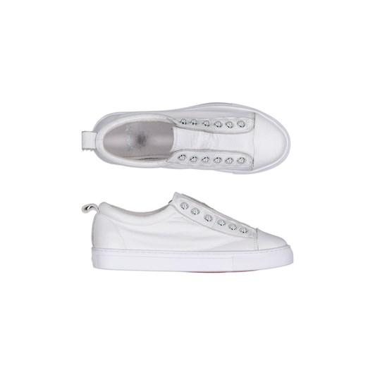 Minx Pearla Shoe