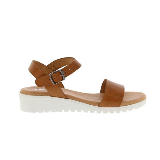 Neo Low Wedge Sandal