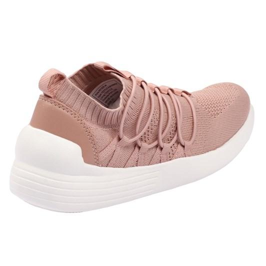Eos Peter Sneaker