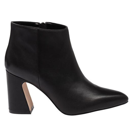 Kennedy Show Boot