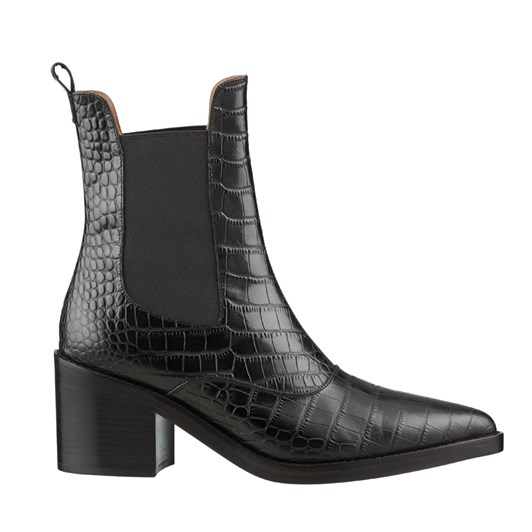 Karen Walker NYX Chelsea Boot