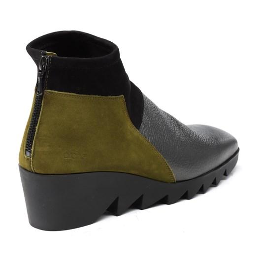 Arche Pattim Boot