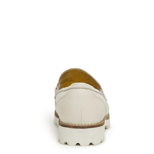Miss Wilson Camille Loafer