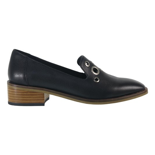 Bresley Donner Loafer