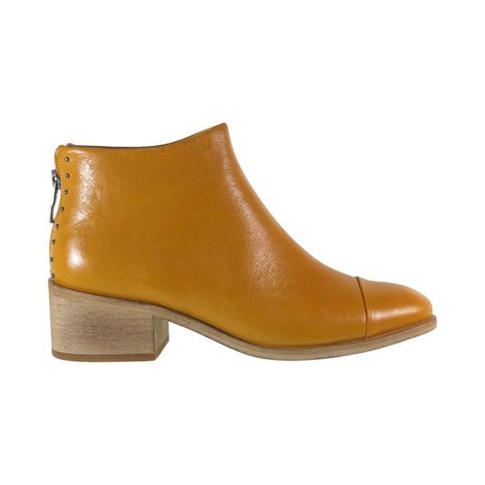 Bresley Drake Boot