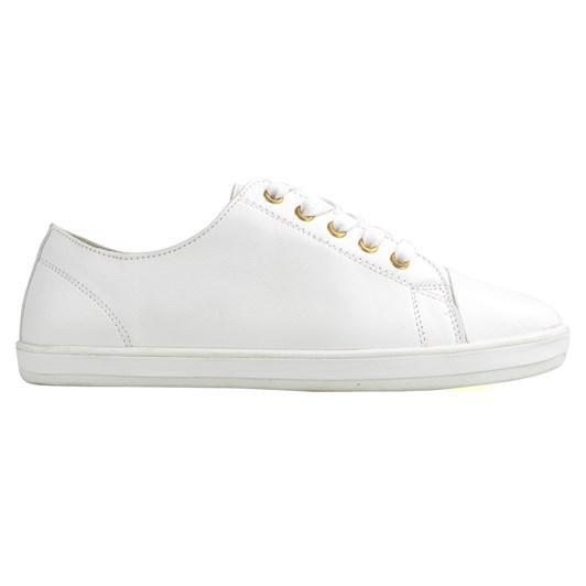 Alfie & Evie Greenie Sneaker