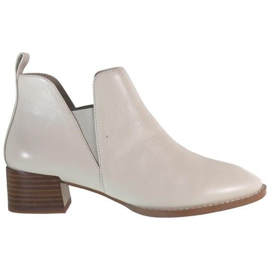 Bresley Anexia Boot