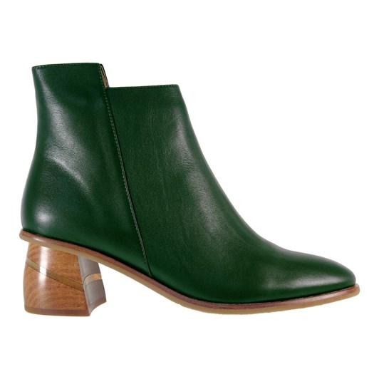 Bresley Dunlop Boot