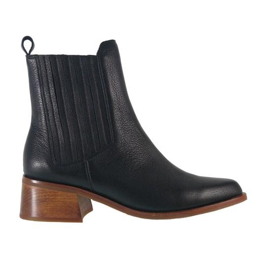 Bresley Durban Boot