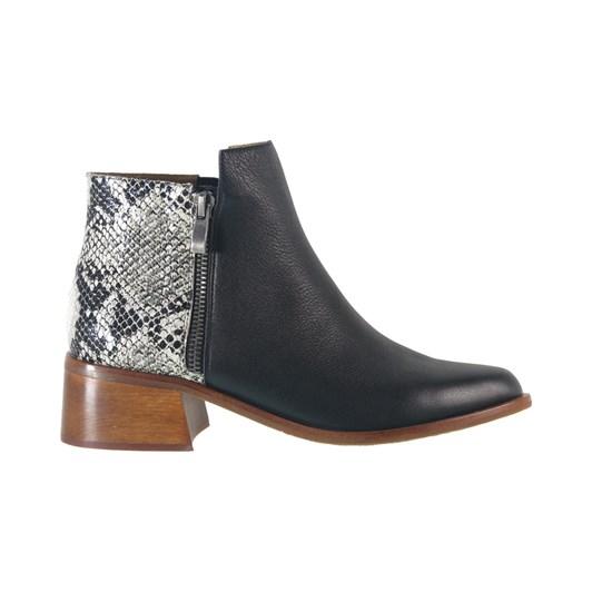 Bresley Dreamer Boot