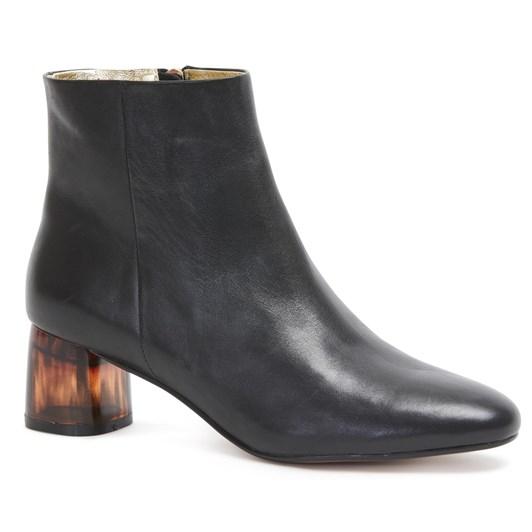 Miss Wilson Honey Boot