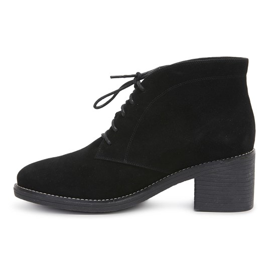 Miss Wilson Brooklyn Boot