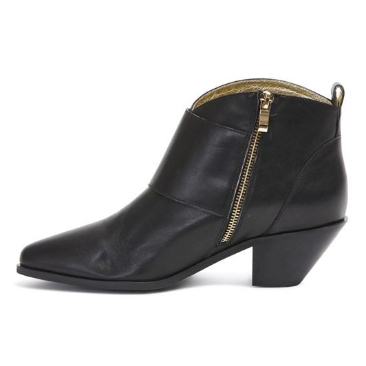 Miss Wilson Trinity Boot