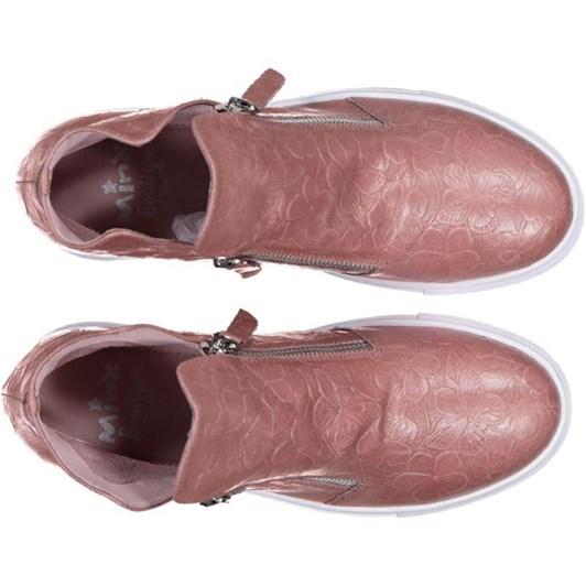 Minx Willott Boot