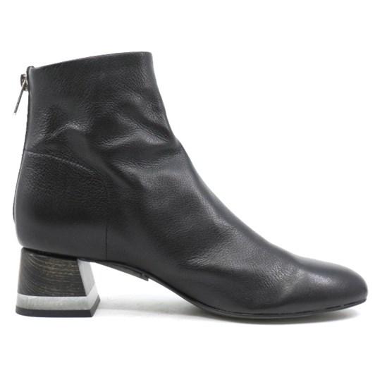 Django & Juliette Collie Boot