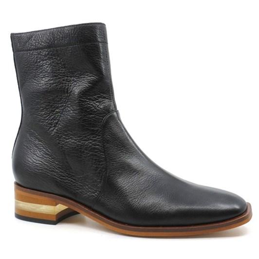 Django & Juliette Fullest Boot