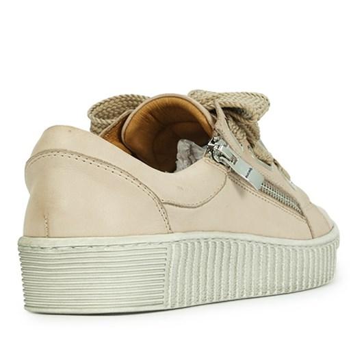 Effegie  Jovi Sneaker