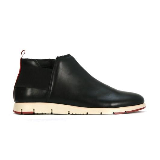 Effegie  Arrive Sneaker