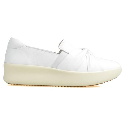 Stegmann Mail Sneaker