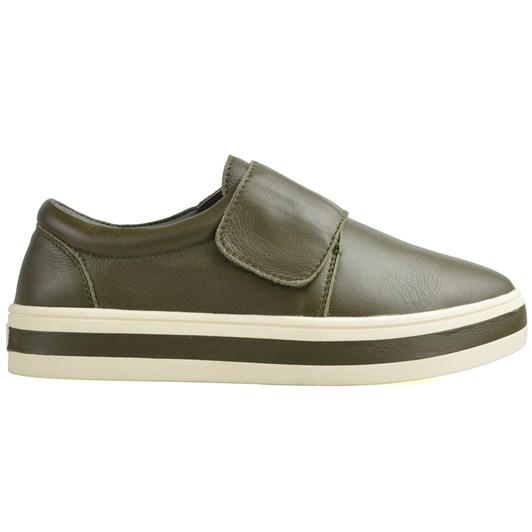 Alfie & Evie Precious Sneaker