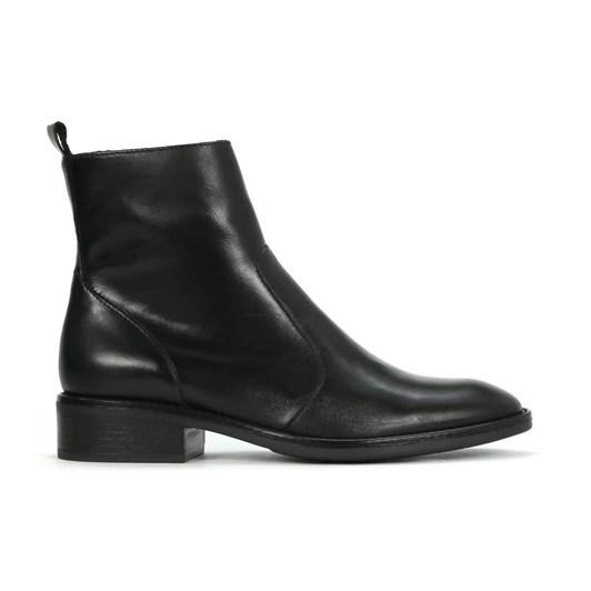 EOS Seline Boot