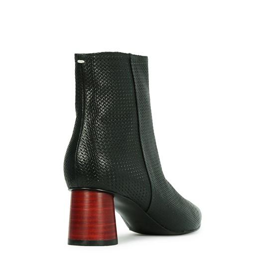 Eos Hallis Boot