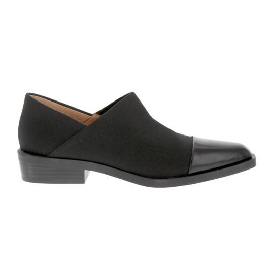 Neo Hettie Shoe