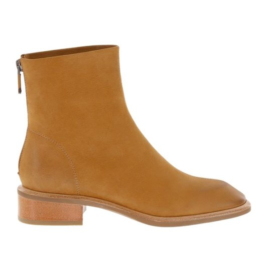 Neo Corrina Boot