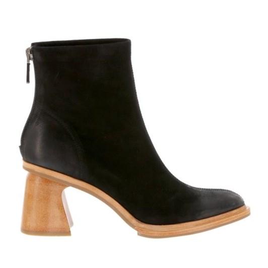Neo Cinzia Boot