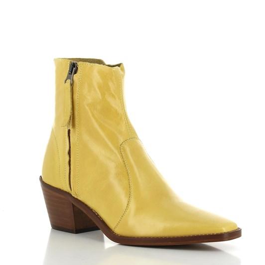 Lokas Malory Boot