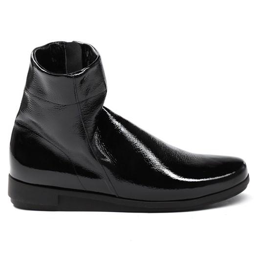 Arche Daykam Boot