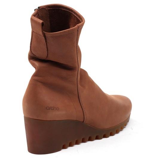 Arche Larazo Boot