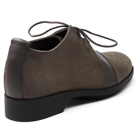 Arche Iozone Shoe