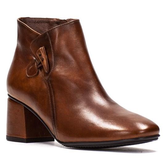 Hispanitas Marta Ankle Boot