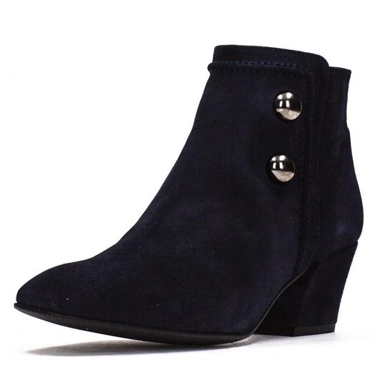 Hispanitas Andrea Ankle Boot