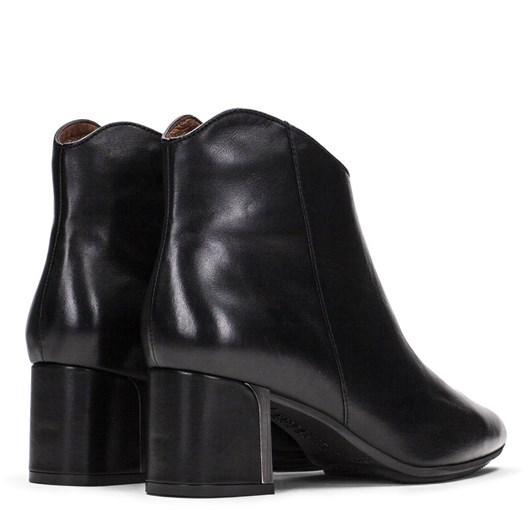 Hispanitas Amelia Ankle Boot