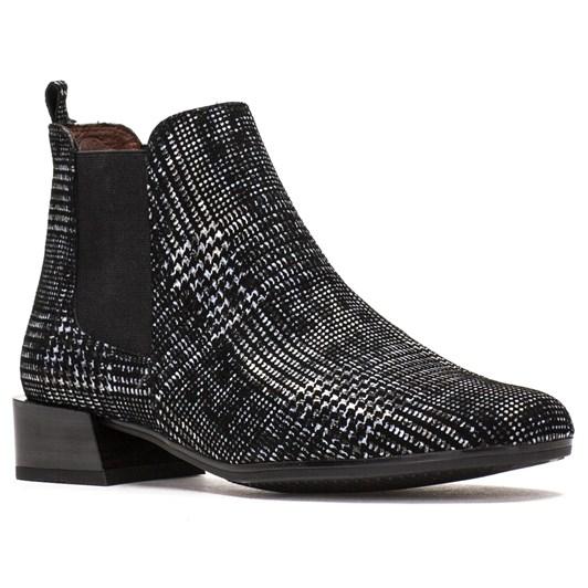 Hispanitas Windsor Boot