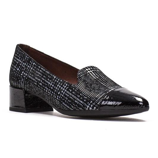 Hispanitas Windsor Court Shoe