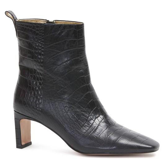 Kathryn Wilson Manhattan Boot