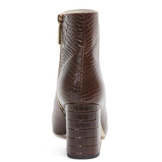 Kathryn Wilson Bradshaw Boot